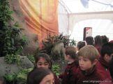 Primaria visito el Mundo Jurasico 18
