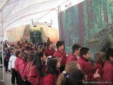Primaria visito el Mundo Jurasico 21