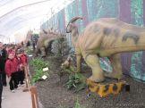 Primaria visito el Mundo Jurasico 53