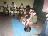 2do Encuentro de Primeros Auxilios 8