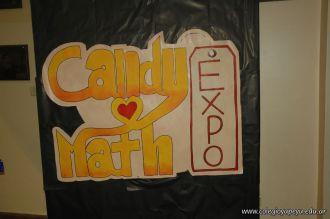Candy Math 1