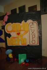 Candy Math 17