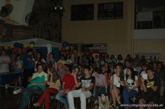 Expo Orientacion 119