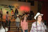 Expo Orientacion 2013 113