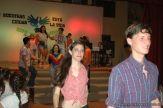 Expo Orientacion 2013 116