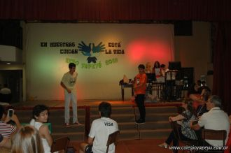 Expo Orientacion 2013 67