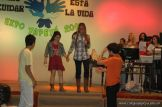 Expo Orientacion 2013 73