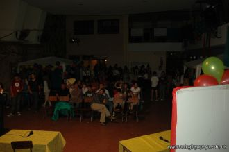 Expo Orientacion 53