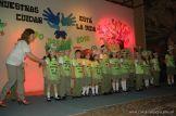 Expo Yapeyu de 1er grado 102