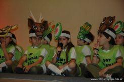 Expo Yapeyu de 1er grado 110
