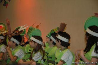 Expo Yapeyu de 1er grado 112