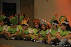 Expo Yapeyu de 1er grado 121