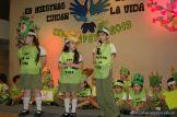 Expo Yapeyu de 1er grado 137