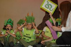 Expo Yapeyu de 1er grado 143