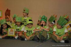 Expo Yapeyu de 1er grado 144