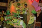 Expo Yapeyu de 1er grado 150