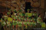 Expo Yapeyu de 1er grado 158