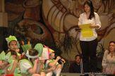 Expo Yapeyu de 1er grado 160