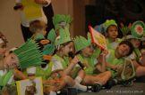 Expo Yapeyu de 1er grado 163