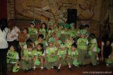 Expo Yapeyu de 1er grado 172