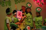 Expo Yapeyu de 1er grado 185