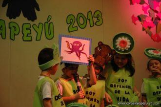 Expo Yapeyu de 1er grado 186