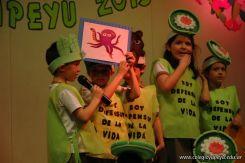 Expo Yapeyu de 1er grado 187