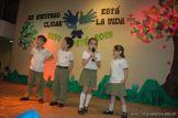 Expo Yapeyu de 2do grado 123