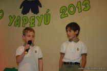 Expo Yapeyu de 2do grado 130