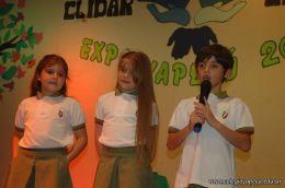 Expo Yapeyu de 2do grado 164