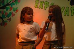 Expo Yapeyu de 2do grado 165