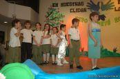 Expo Yapeyu de 2do grado 172