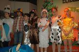 Expo Yapeyu de 2do grado 186