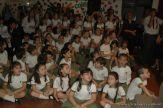 Expo Yapeyu de 2do grado 192