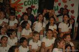 Expo Yapeyu de 2do grado 194