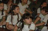 Expo Yapeyu de 2do grado 197