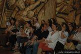 Expo Yapeyu de 2do grado 55