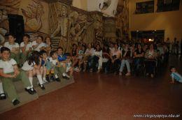 Expo Yapeyu de 3er grado 105