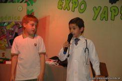 Expo Yapeyu de 3er grado 128