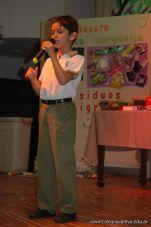 Expo Yapeyu de 3er grado 140