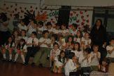 Expo Yapeyu de 3er grado 144