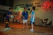 Expo Yapeyu de 3er grado 63