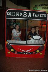 Expo Yapeyu de 3er grado 7