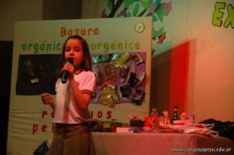 Expo Yapeyu de 3er grado 84