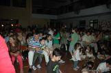 Expo Yapeyu de 4to grado 104