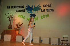 Expo Yapeyu de 4to grado 109