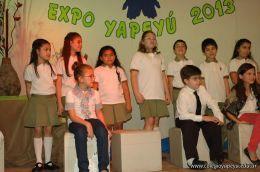 Expo Yapeyu de 4to grado 126