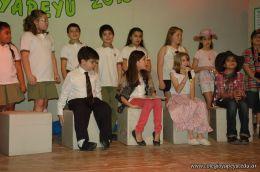 Expo Yapeyu de 4to grado 127