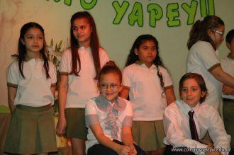 Expo Yapeyu de 4to grado 136