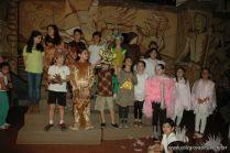 Expo Yapeyu de 4to grado 150